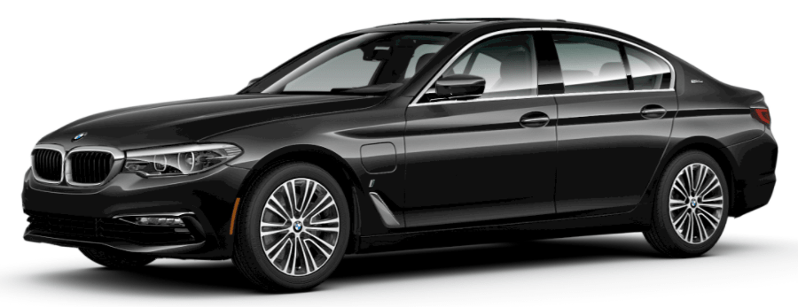 2017 bmw 530e iperformance all car brands in the world. Black Bedroom Furniture Sets. Home Design Ideas